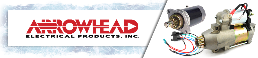 Arrowhead Electrical Products