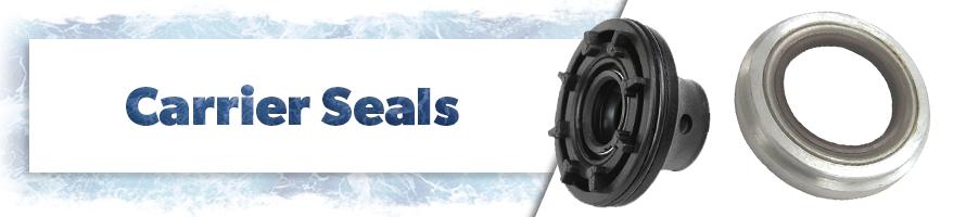 Carrier Seals