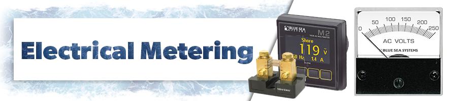 Electrical Metering