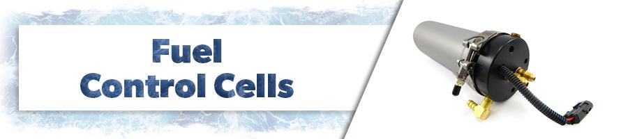 Fuel Control Cells