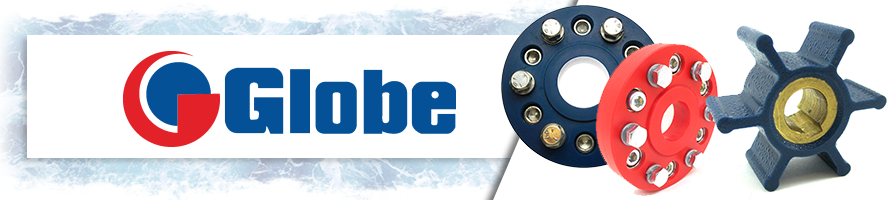Globe Composite Solutions