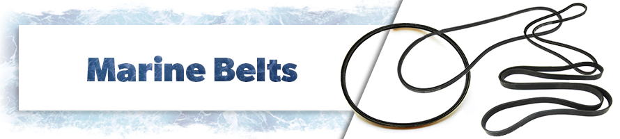 Marine Belts