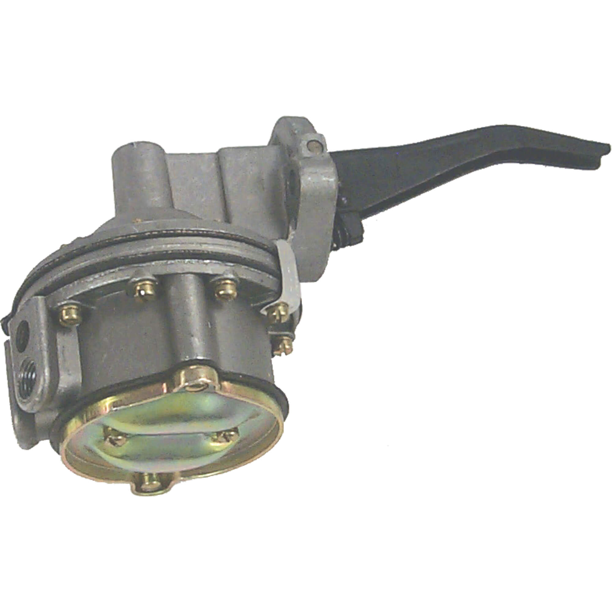 Ford 302 Fuel Pump Marine Inboard Pumps Engine Acdelco 12 Volt Solenoid Wiring Diagram Parts Products By Category
