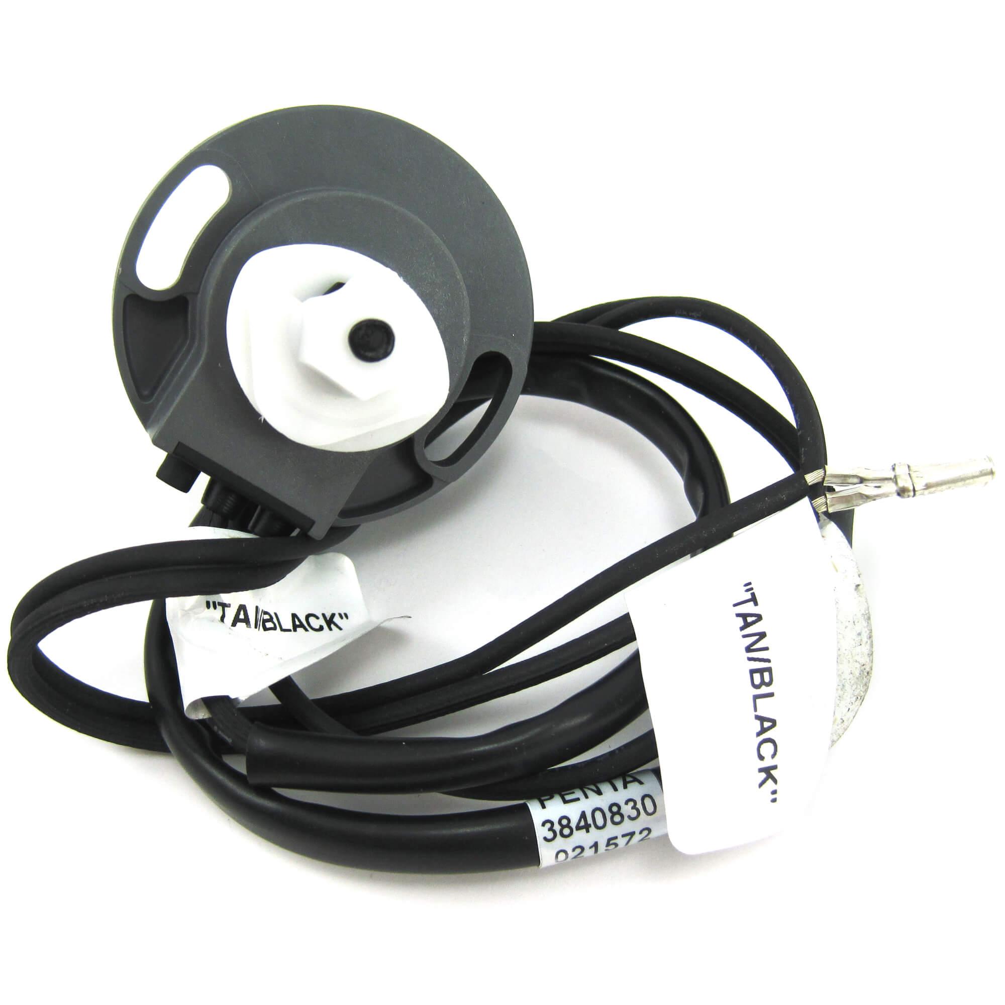 Volvo Penta Trim Sender- 2 Wire - 3594989